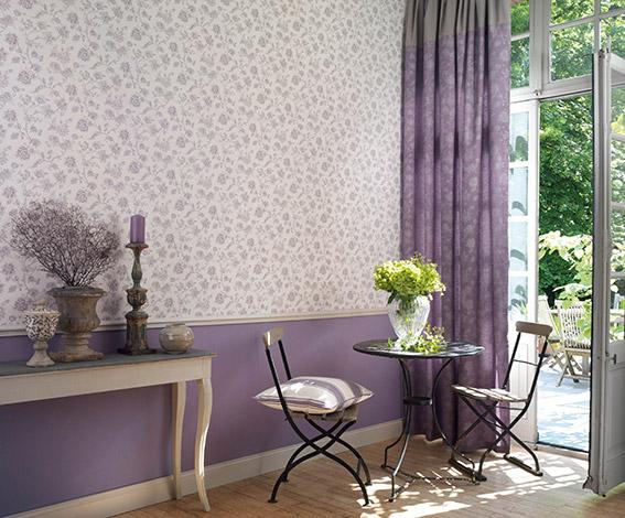 tissu tendu tissus grandes largeurs barbizon. Black Bedroom Furniture Sets. Home Design Ideas