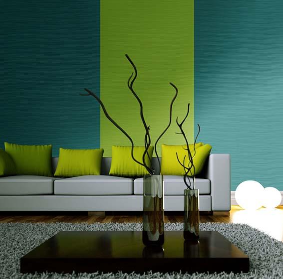 tissu tendu tissus grandes largeurs bord de mer. Black Bedroom Furniture Sets. Home Design Ideas