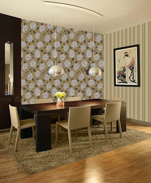 tissu tendu tissus grandes largeurs nagoya. Black Bedroom Furniture Sets. Home Design Ideas