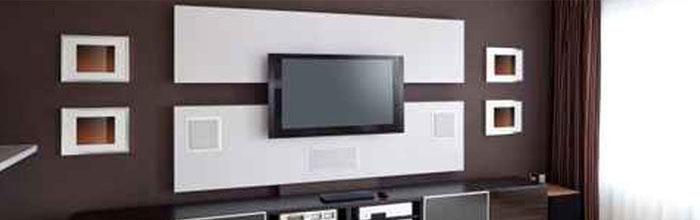 stunning fourniture et pose de tissus tendus with poser du. Black Bedroom Furniture Sets. Home Design Ideas